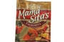Buy Mama Sita Caldereta (Spicy Sauce Mix) - 1.76oz
