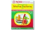 Buy NOH Portuguese Fish Mix (Vinha Dalhos) - 1.125oz