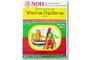 Buy NOH Portuguese Fish Mix (Vinha Dalhos) - 1.125oz