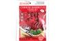 Buy NOH Chinese Barbecue Seasoning Mix - Char Siu (2.5oz)