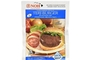 Buy Hawaiian Style Teri-Burger Seasoning Mix - Teriyaki Meatloaf (42oz)