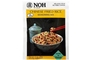 Buy NOH Chinese Fried Rice Seasoning Mix - 1oz