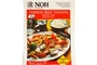 Buy NOH Chinese Beef Tomato Sauce Mix (Beef Broccoli) - 1.125oz