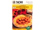 Buy NOH Chinese Lemon Chicken Sauce Mix - 1.5oz