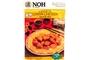 Buy NOH Chinese Lemon Chicken Sauce Mix - 1.5oz