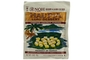 Buy Haupia Luau Dessert - Hawaiian Coconut Pudding (57g)