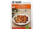 Buy NOH Hawaiian Spicy Chicken Seasoning Mix - 2oz