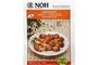 Buy NOH Hawaiian Spicy Chicken Seasoning Mix - 2oz