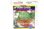 Buy Korean Kim Chee Mix - 1.125oz