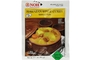 Buy Hawaiian Style Curry Sauce Mix - 1.5oz