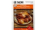 Buy NOH Chinese Roast Chicken Seasoning Mix - 1.125oz