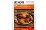 Buy NOH Chinese Roast Chicken Seasoning Mix - 1.125oz