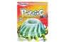 Buy Pondan Pudding Mix (Cocopandan) - 7oz