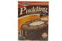 Buy Pondan Pudding Mix (Chocolate) - 7oz
