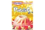 Buy Pondan Pudding Mix (Strawberry) - 7oz