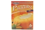 Buy Pondan Pudding Mix (Mango) - 7oz