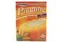 Buy Pudding Mix (Mango)  - 7oz