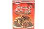 Buy Pondan Brownies & Cookies Mix (Tepung Kue Siap Pakai) - 15.37oz