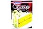 Buy Cake Mix Sponge Cake (Tepung Kue Beraroma Pandan) - 14.11oz
