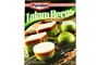 Buy Pondan Cake Mix Rice Pudding Cake (Talam Beras) - 10.58oz
