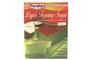 Buy Cake Mix Tapioca Layer (Lapis Tepung Sagu) - 14oz