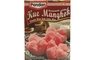 Buy Cake Mix Gestoomde Cake (Kue Mangkok) - 14.11oz