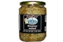 Buy ZerGut Hunter Salad (Vegetable Salad) - 19oz