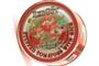 Buy ZerGut Stuffed Tomatoes with Rice - 14.4oz