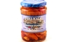 Buy Poli-Kala Sweet Roasted Peppers with Garlic (Red & Yellow) - 19oz