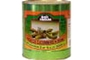 Buy Beit Hashita Cucumbers in Brine - 101oz