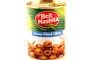 Buy Beit Hashita Pitted Olives (Green) - 19.7oz
