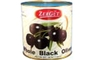 Buy Black Olives (Ripe) - 55oz