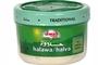 Buy Halva (Vanilla) - 2lb