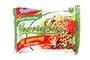 Buy Indomie Mie Goreng Vegetarian (Vegetarian Flavor Instant Noodles) - 2.82oz