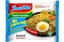 Buy Mie Goreng Rasa Ayam Panggang (Barbeque Chicken Flavoured Instant Fried Noodles) - 3oz