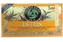 Buy Herbal Dietary Supplement (Detox /20-ct) - 1.4oz