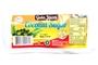Buy Gula Jawa (Coconut Sugar) - 16oz