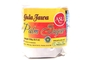 Buy Asli Gula Jawa (Palm Sugar) - 8oz