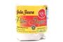 Buy Asli Gula Jawa (Palm Sugar) - 8oz