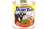 Buy Dairy Farm Sweetened Condensed Milk Full Cream (Leche Condensada Azucarada) - 14oz