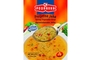 Buy Spring Vegetable Soup Mix (Proljetna Juha) - 2.1oz