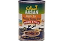 Buy Aasan Ash Jo (Persian Barley Soup) - 15oz
