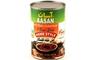 Buy Aasan Ashe Shole Ghalamkaar (4 Bean Soup) - 15oz