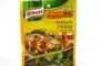Buy Knorr French Onion Recipe Mix - 1.4oz
