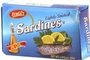 Buy Sardines in Oil (Lightly Smoked) - 4.37oz