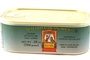 Buy Flat Fillet Anchovies in Oil - 28oz