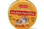 Buy Cajna Pasteta (Tea Time Pate) - 3.5oz