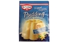 Buy Dr.Oetker Pudding Poweder (Vanilla) - 4.5oz