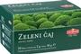 Buy Herbal Tea (Green) - 1.41oz