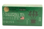 Buy 3 Ballerina Tea Dieters Drink (Extra Strength/18-ct) - 1.88oz